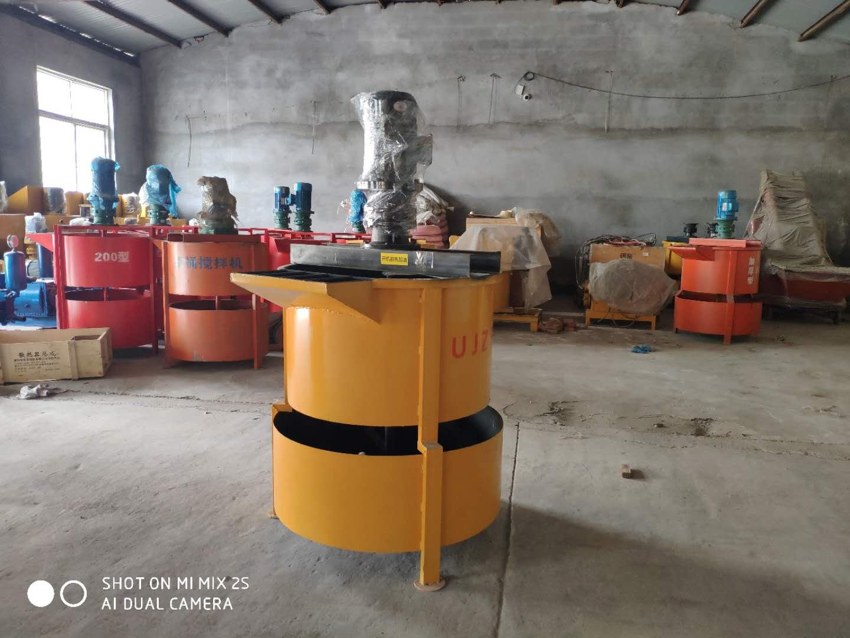 黄石港隧道设备,冷弯机,打桩机,喷浆机,注浆泵,搅拌机行情价格