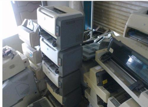 白云區金沙洲二手電腦收購市場報價