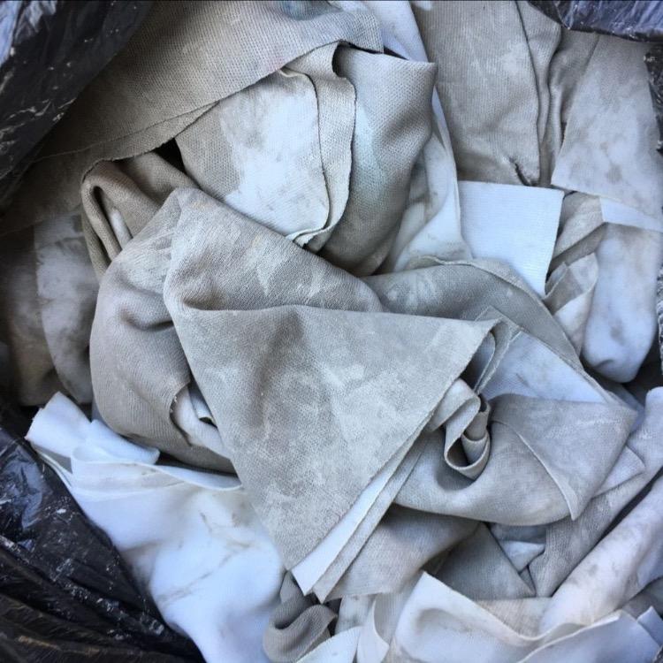 上海-针筒银浆回收=回收咨询