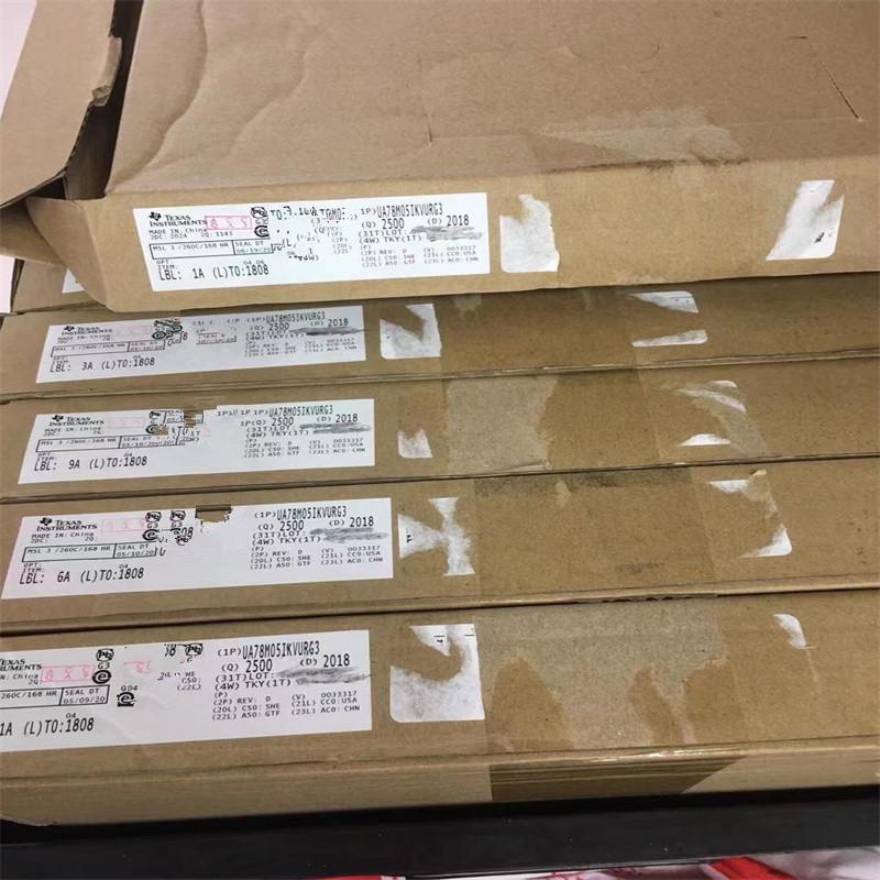 高价回收TOSHIBA/东芝太以网络ICIC芯片