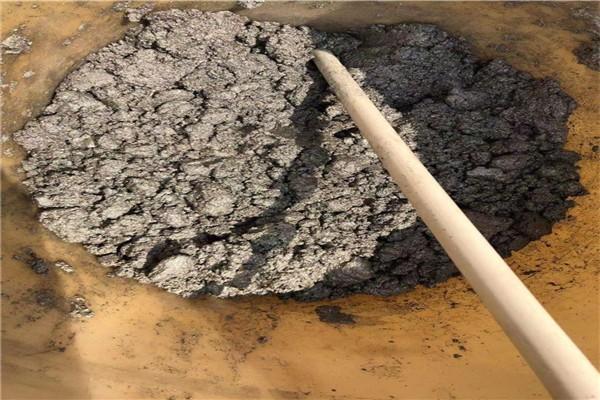[河北]金盐回收-提纯公司