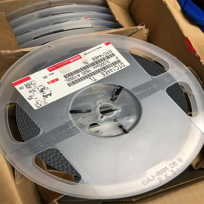 中山回收HGSEMI(華冠)ST傳感器回收缺貨芯片