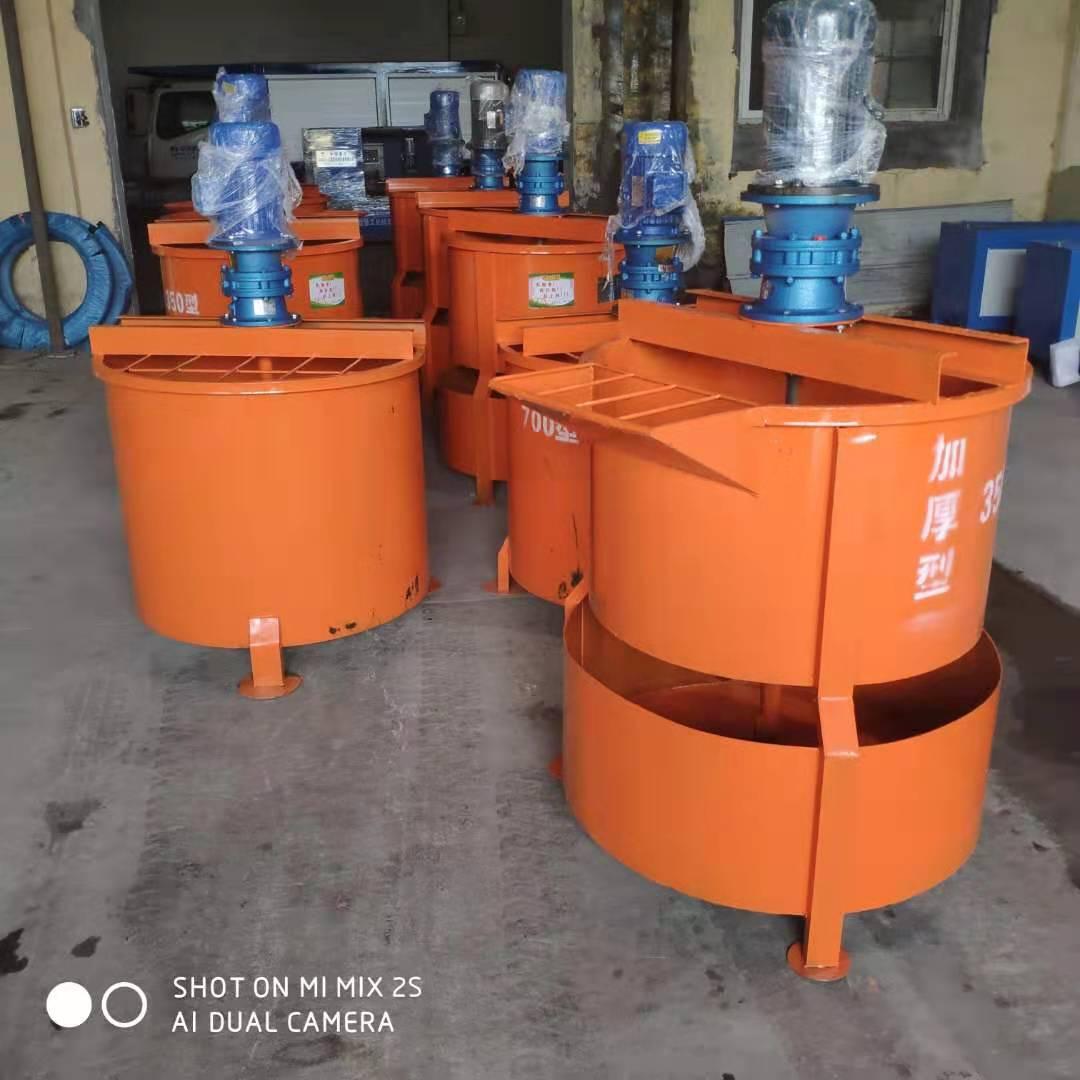 丁青县隧道设备,冷弯机,喷浆机,注浆泵,搅拌机推荐资讯