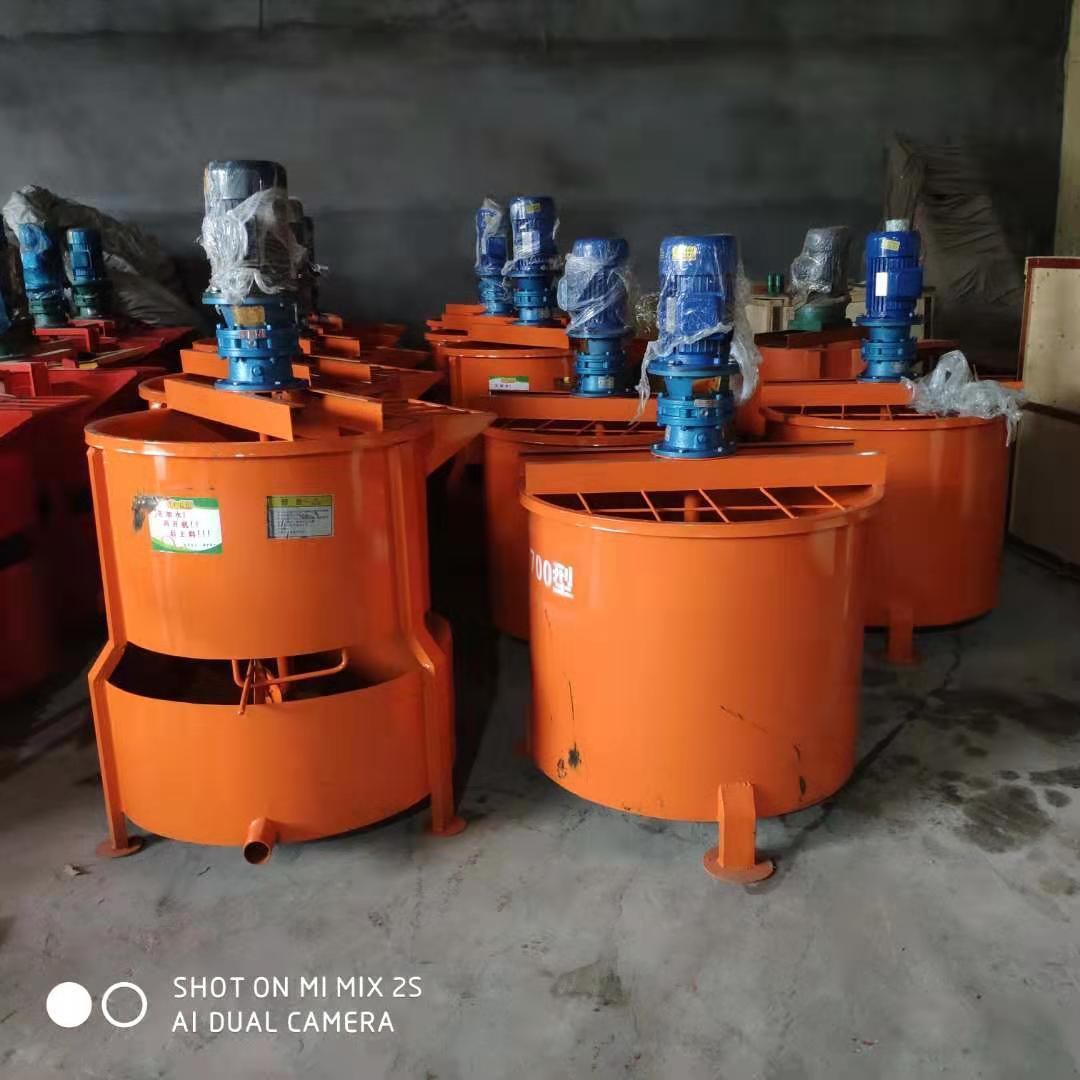 保山高速制浆机,冷弯机,打桩机,喷浆机,注浆泵,搅拌机市场走向