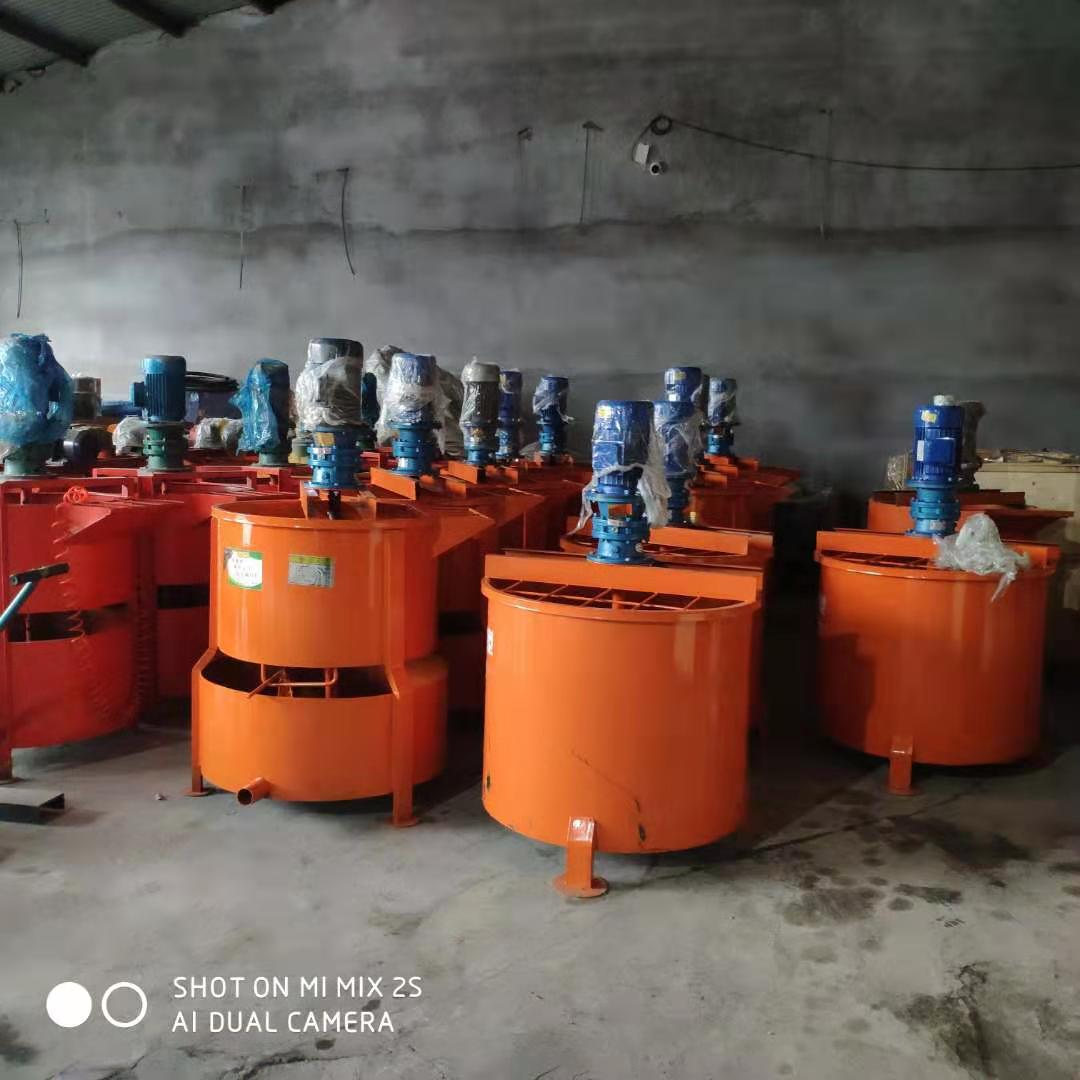 龙游高速制浆机,冷弯机,打桩机,喷浆机,注浆泵,搅拌机厂家批发