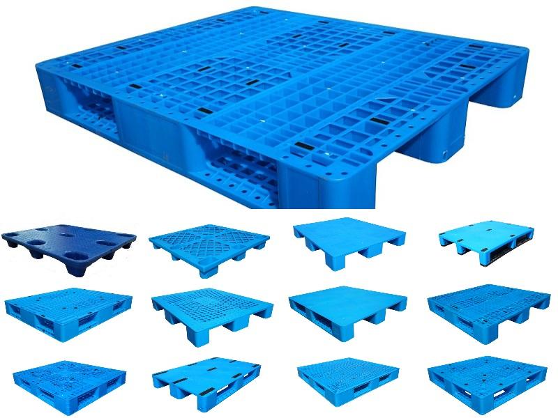 咸陽防潮塑料墊板、咸陽塑料防潮墊板、托盤廠