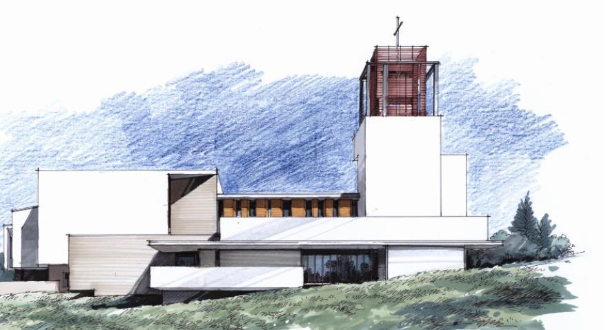 加盟建筑公司办分公司【持之以恒】海北