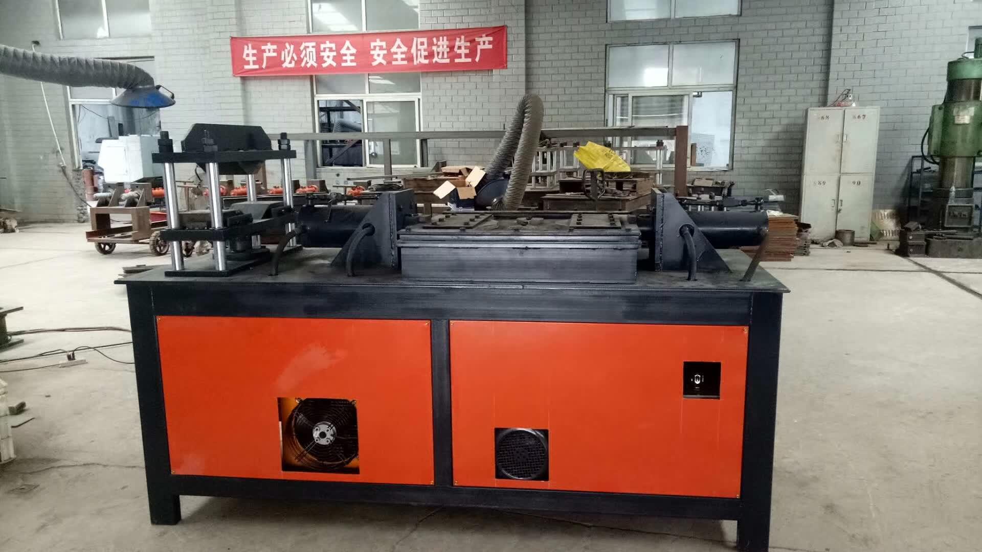 东阿县隧道设备,冷弯机,喷浆机,注浆泵,搅拌机厂家供货