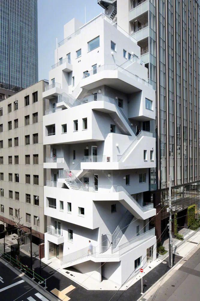市政设计院加盟需要多少钱【持之以恒】合肥