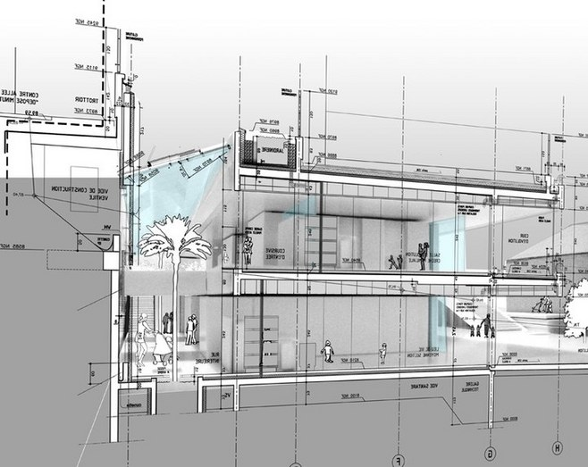 办建筑设计资质公司【鹰击长空】商丘