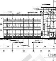 佳木斯建筑消防设计