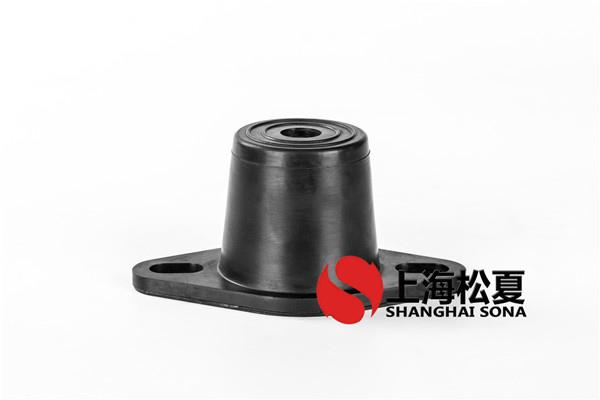 海南澄迈县橡胶轴向减震器服务便捷