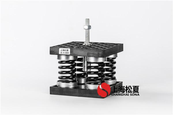 保亭县组合式弹簧减震器厂家批发价格