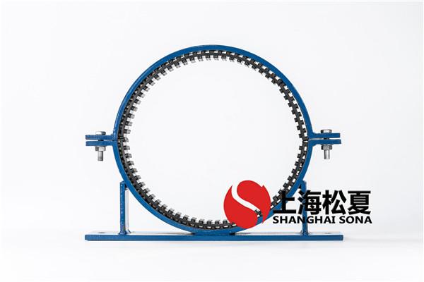 淄博市橡胶阻尼减震器认准品牌质量可靠
