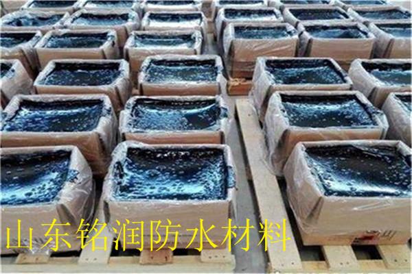 香格里拉沥青冷灌缝胶怎样的用途