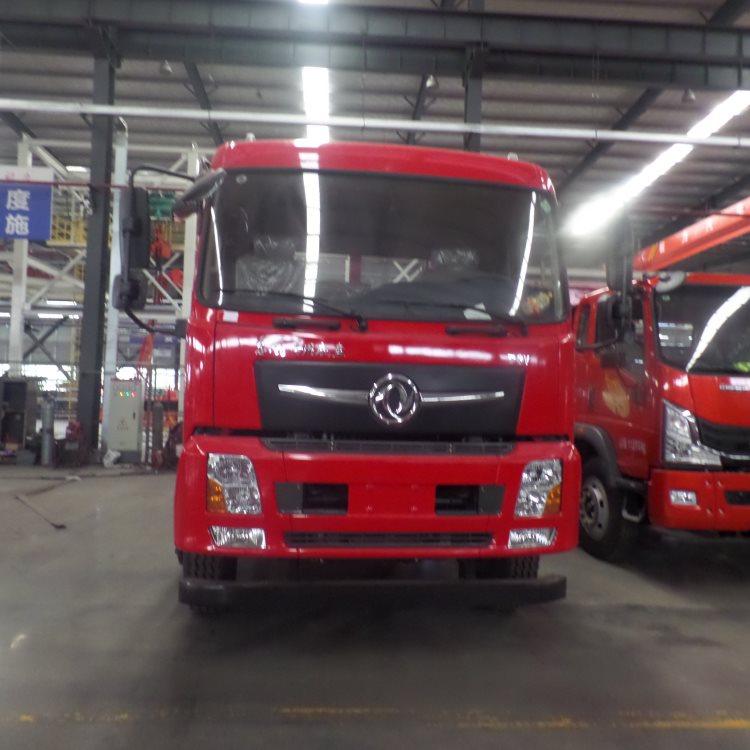 华县挖机拖车蓝牌4.2米拖车钩机拖车厂家直销