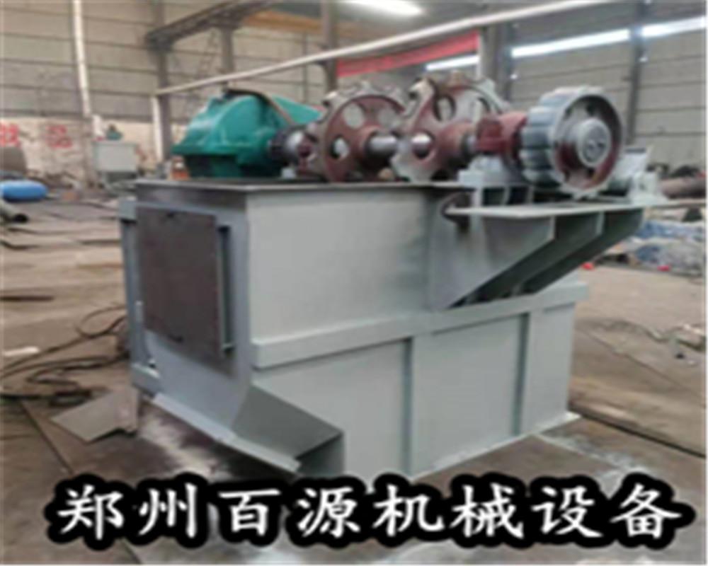 通河干粉砂浆生产线时产5吨简易型设备 操作简单