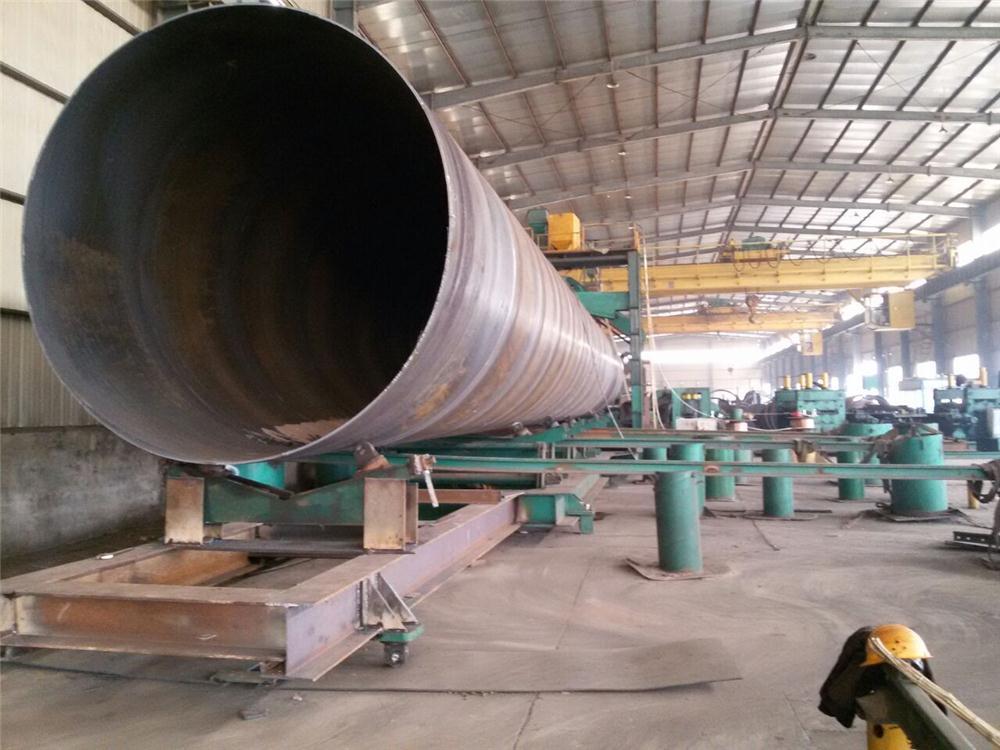 好消息@273*6保温钢管多少钱一吨(价格)