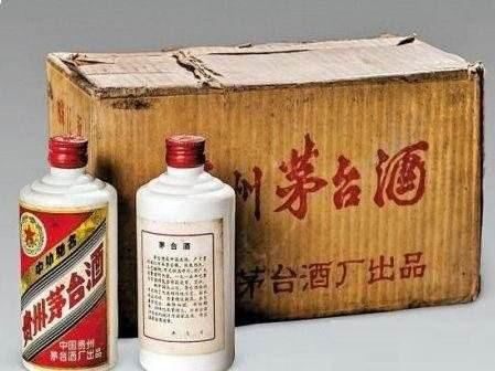 亳州市2.5升茅台酒瓶子收购公司
