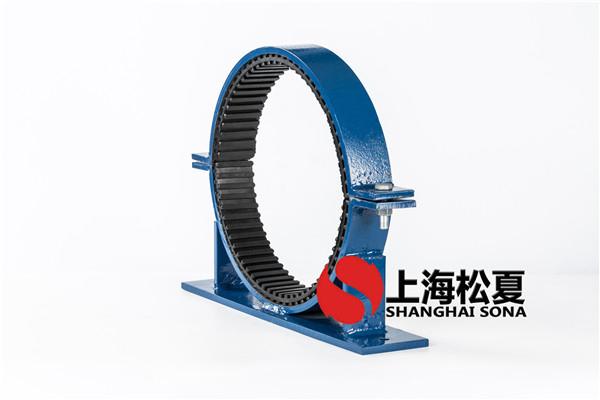 福建龙岩市橡胶轴向减震器服务便捷