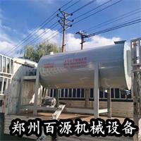 龙海干粉砂浆设备代理厂商24小时线上服务