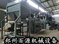 上海普陀干粉砂浆设备大型无忧