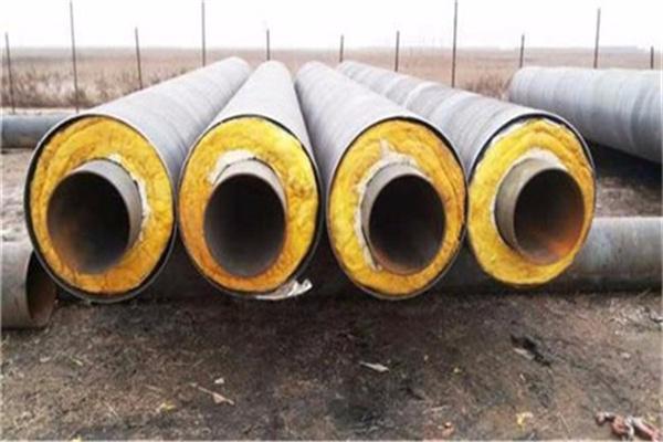 供热水用DN1500保温钢管价格--全天在线
