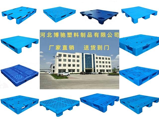 靈壽縣塑料托盤|靈壽縣托盤|靈壽縣塑料墊板工廠銷售