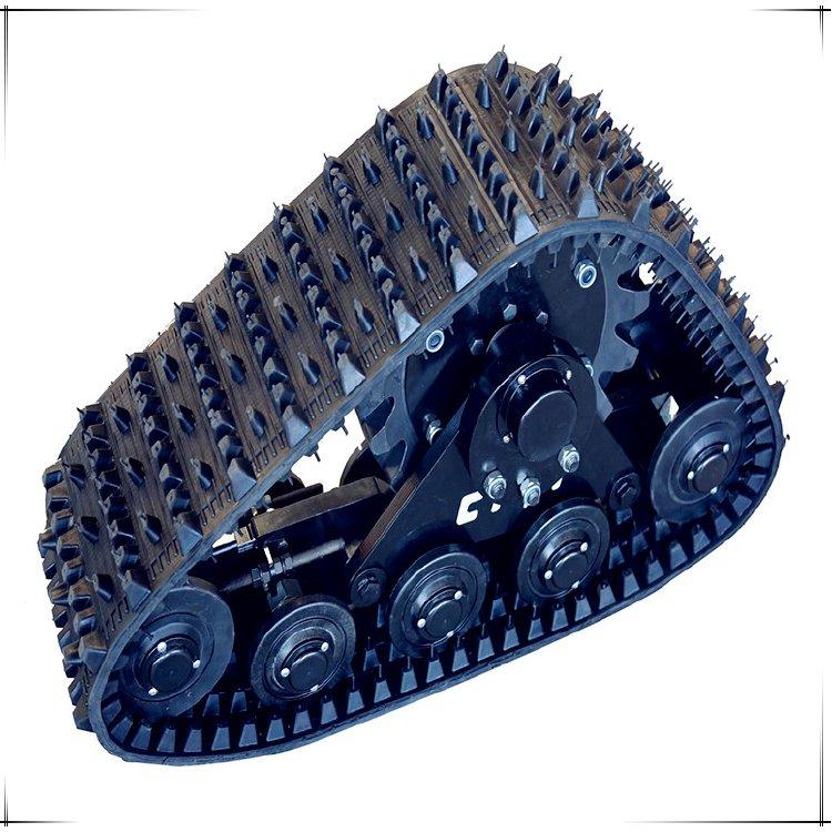 海宁三角皮带轮厂家的用途