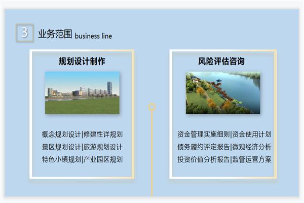鹰潭本地写项目建议书 正规公司费用低