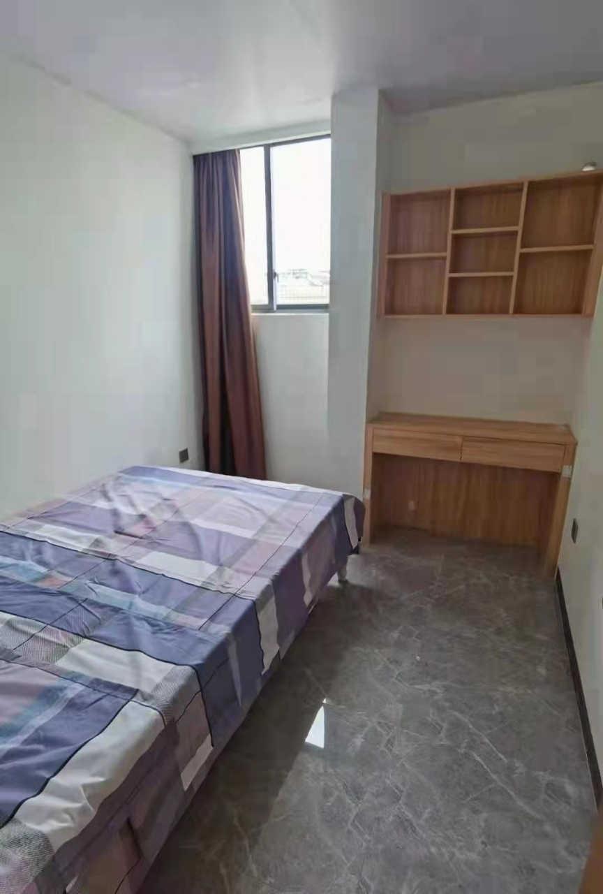 |深圳 新盘上市(龙胜村委统建楼)人人买得起,单价低,真实房源。