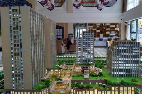 【惊呆】昆山中创商业中心公寓终于知道优惠了真是太棒了!