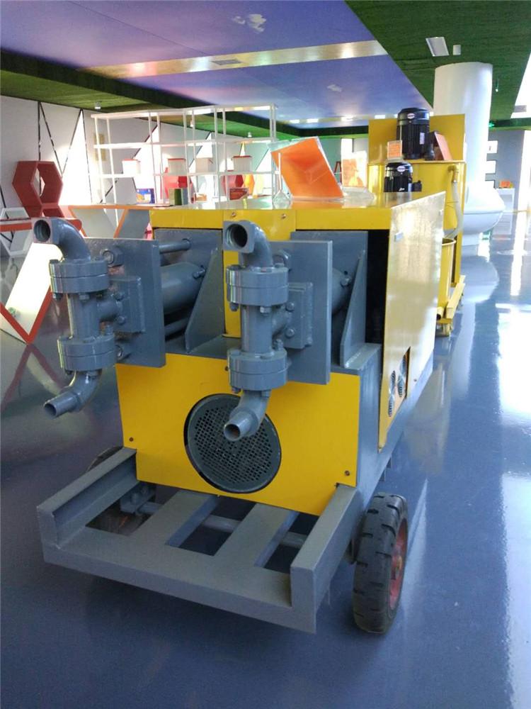 赛罕隧道设备,冷弯机,打桩机,喷浆机,注浆泵,搅拌机厂家价格