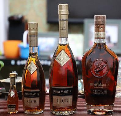梅州丰顺回收轩尼诗XO洋酒价格多少钱-烟酒回收