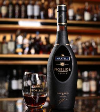 【目前】番禺钟村路易十三洋酒回收哪里回收价格高