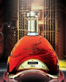 蕉岭回收洋酒价格表咨询一览-名酒回收