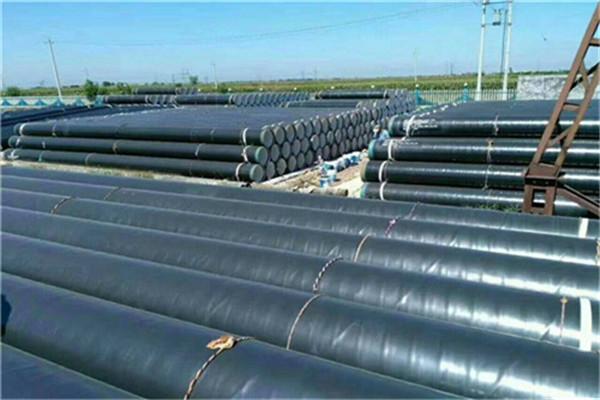 D1220*12塑套钢保温管道-含税单价-实时报价