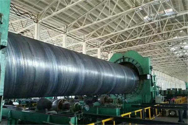 D529*10塑套钢预制保温管道-价格走势不定--天泽优化