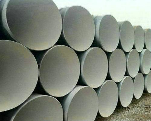 陕西省商洛市IP8710-2B无毒环氧树脂防腐钢管厂家