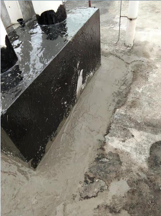 欢迎-东莞市厚街镇露台防水24h在线接单