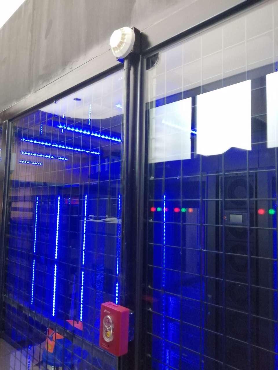 呼伦贝尔鄂温自动寻的灭火装置厂家供应