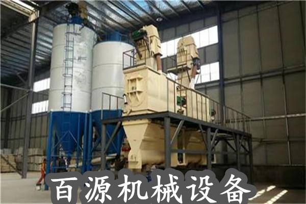 辽宁省大连市耐磨地搅拌机哪的有用专业人员