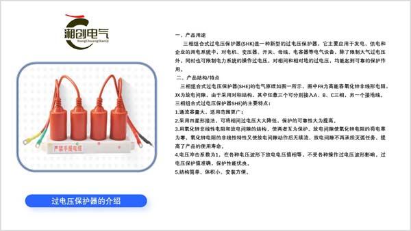 呼伦贝尔莫旗HDPM-6315液晶多功能表厂家