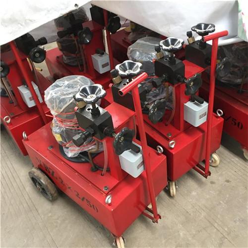 山东胶南液压电动高压油泵zb型电动高压油泵