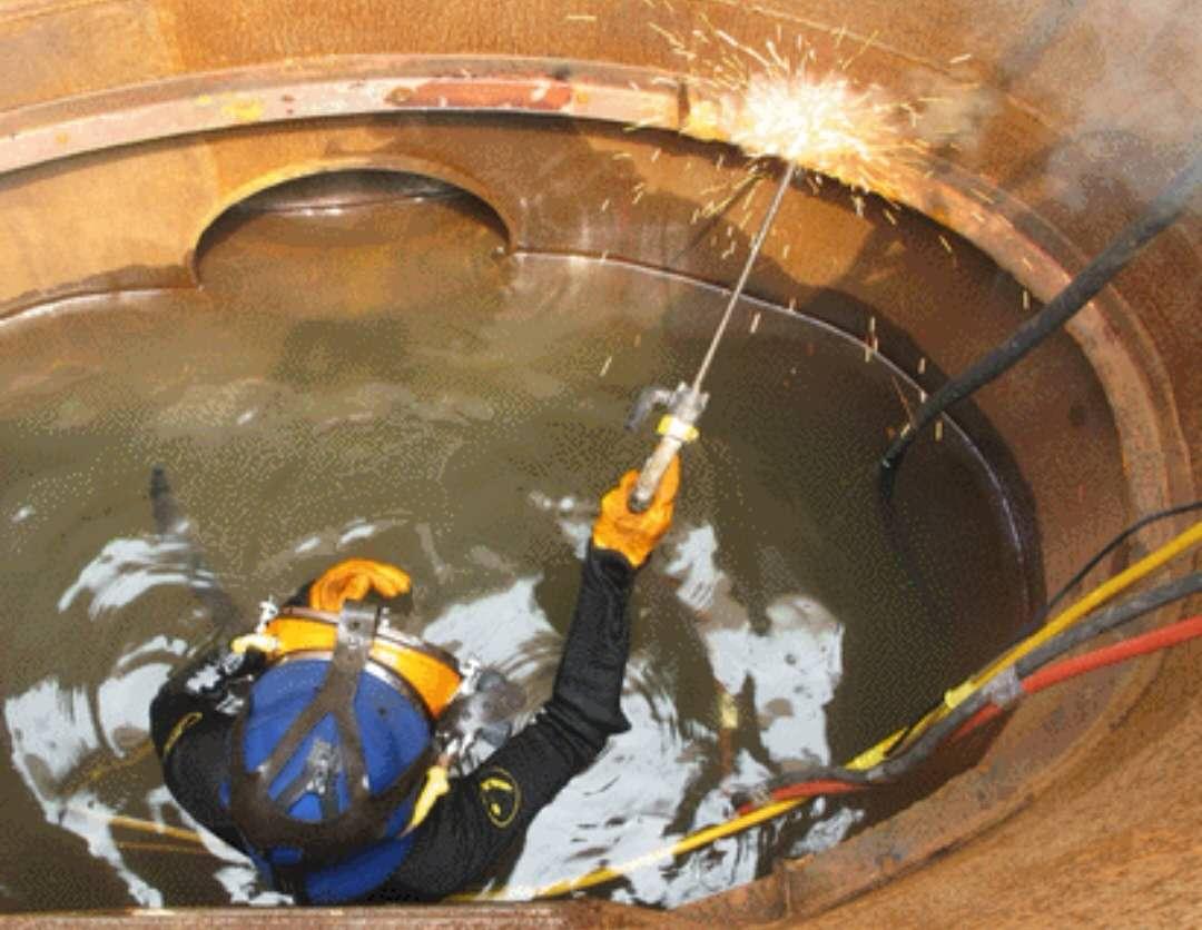 兰州市污水管道堵漏来电洽谈