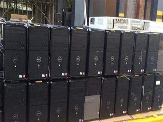 高价;深圳福田区电脑主板回收商家(排名一览表)