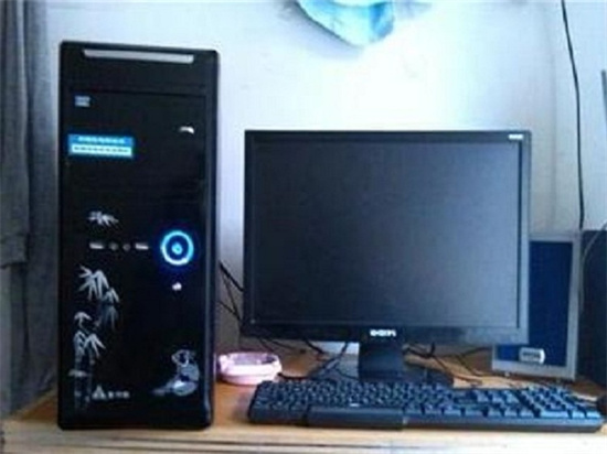 珠海香洲区电脑显示器回收价格一览表