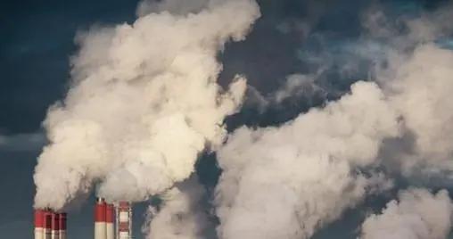 铜陵考个碳排放管理师证考试要求报名材料介绍持证上岗合规