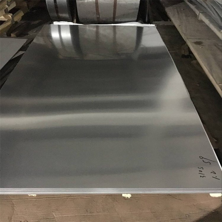 国镍供应Nimonic80A方板生产标准