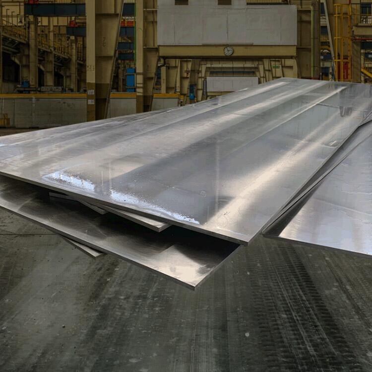 国镍供应N10276钢卷物理性能